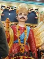 40eo Sahib Samapati (35)