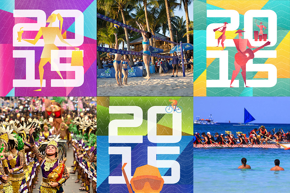 Visit-the-Philippines-Year