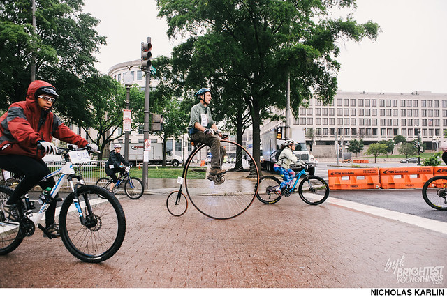 DC Bike Ride 2016-28
