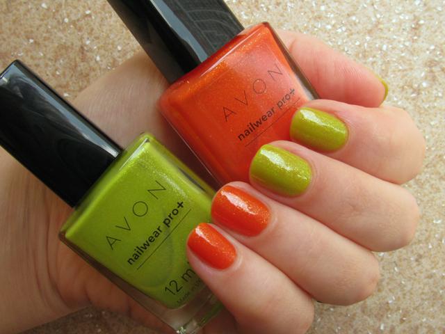 5-01-avon-mandarin-magic-and-divine-lime