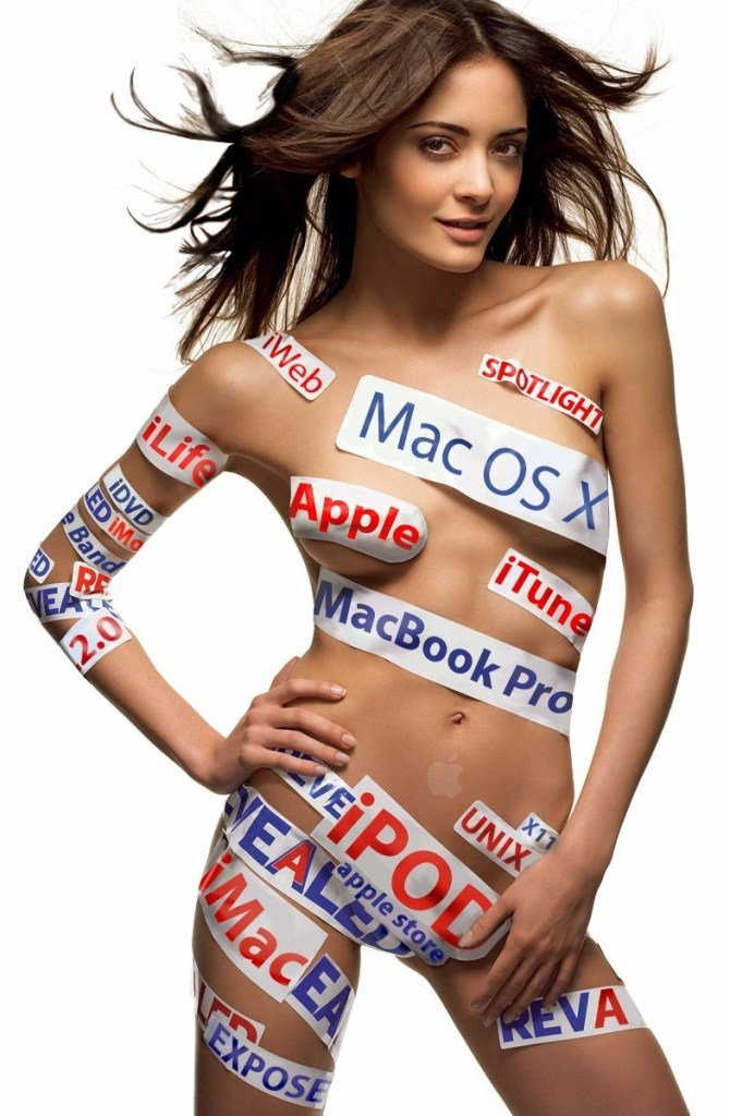 apple-hot-sexy-girl1