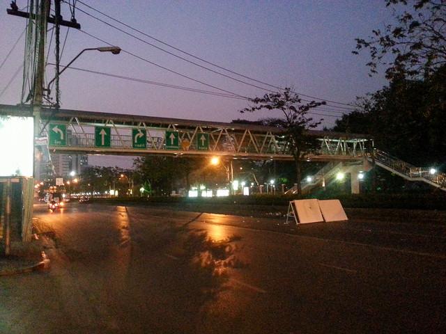 Bangkok_20 January 2014_07