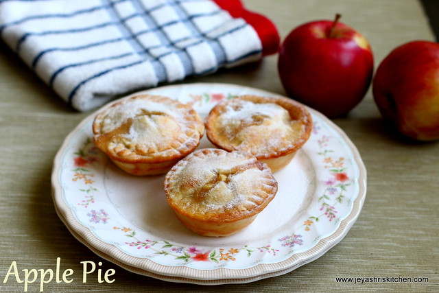 Apple-pie-recipe