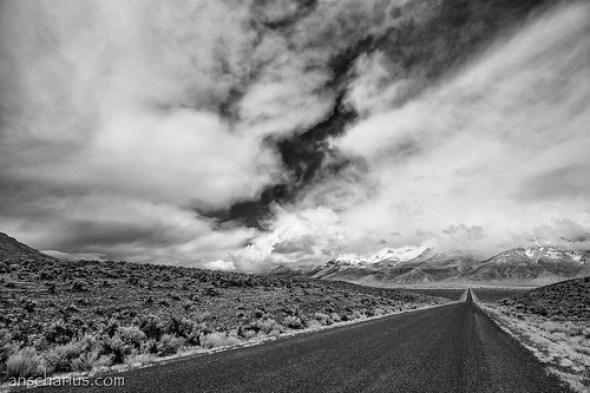 Idaoe see through a 700nm Low-Pass Filter #1 - Nikon 1 V1 & 6,7-13mm