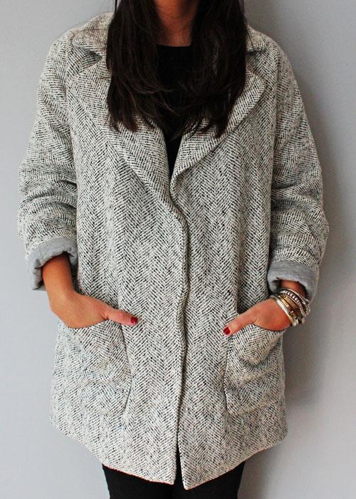 topshop-oversized-grey-wool-coat