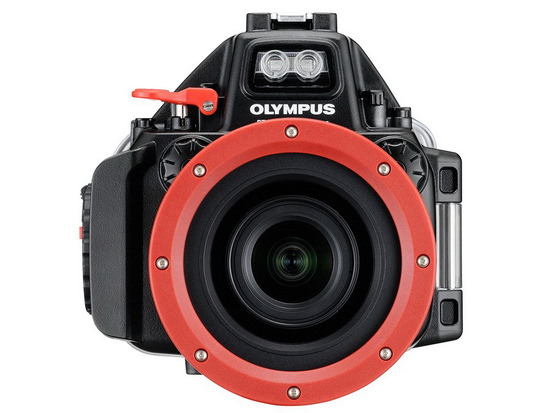 olympus-e-m5-mark-ii-underwater-case