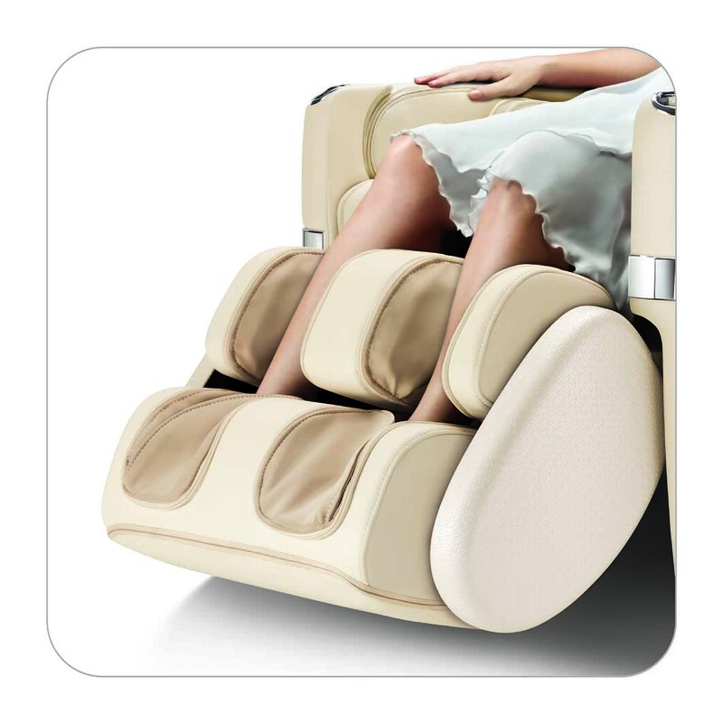 12 uLove ICON FootMassage(HR)
