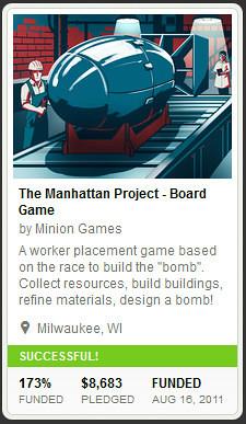 20110816 KS Manhattan Project.jpg