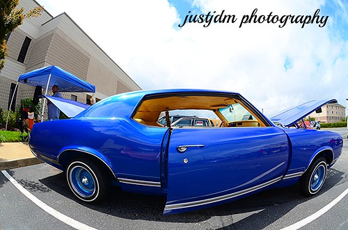kutting corners auto show ice (4)