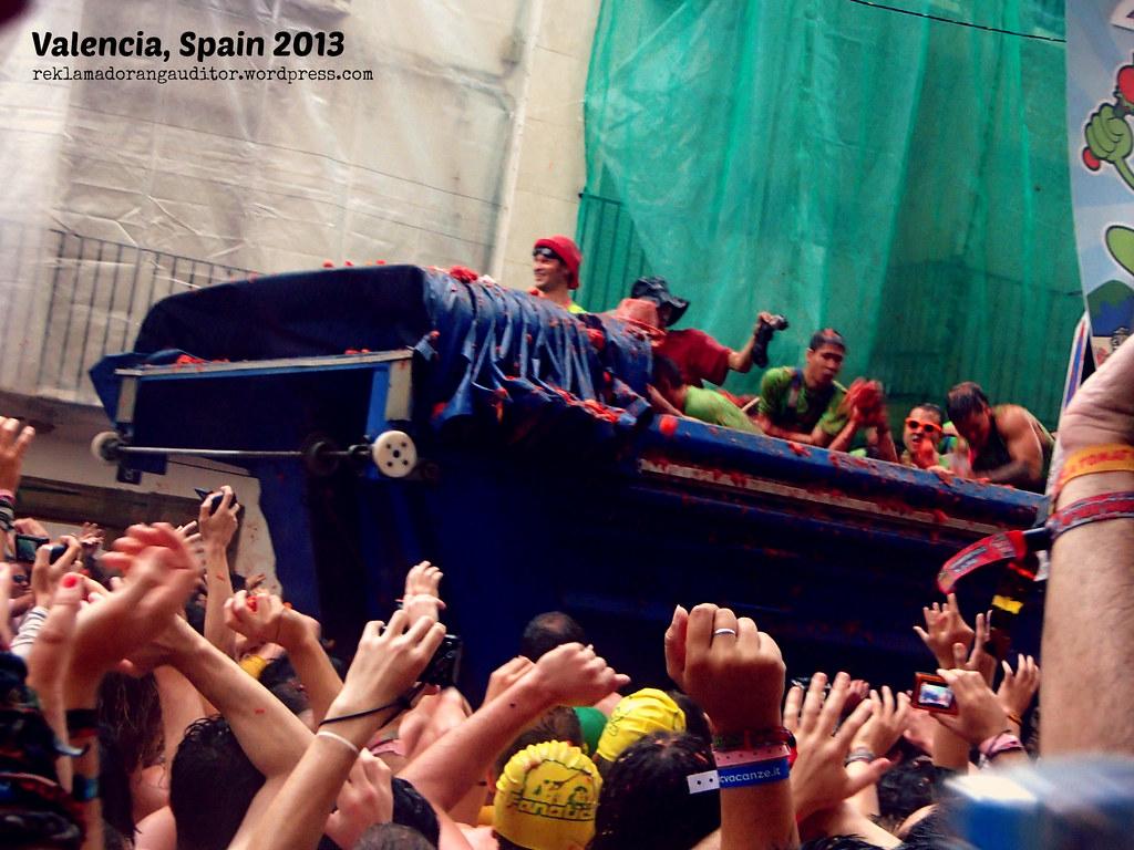 Valencia Spain20