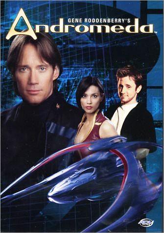 Andromeda_(TV_series)