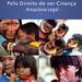 Projeto Unicef