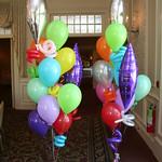 Floor_Arrangement_with_NEW_foil_Taper_balloons_