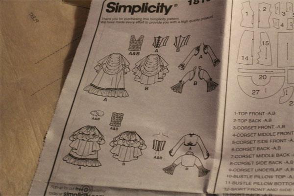 pattern2_simplicity1819_120113
