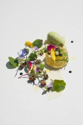 helena ensalada waldorf