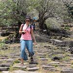 04 Viajefilos en Laos, Champasak  19