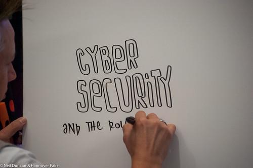 CeBIT-2014-Cyber-Security-7357