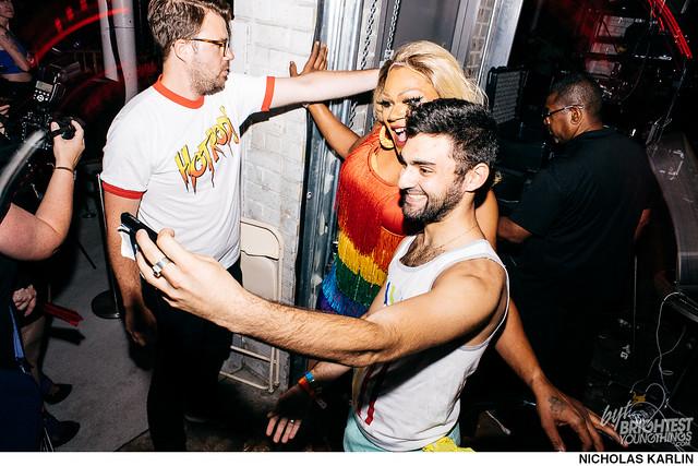 Pride Kick Off Party 2016-3