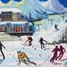 Winter_Ski_Scene