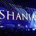 Shania Twain 2013 - 77