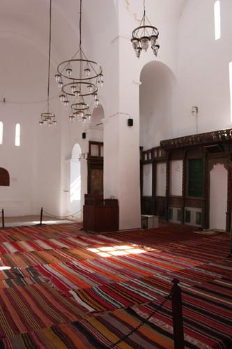 IMG_7702-Guzelyurt-mosque-church