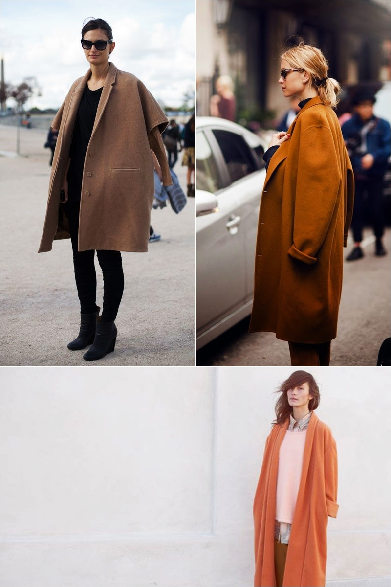 oversize_coat_inspiration_mlle_spinosa_blog_look.40