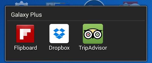 App พิเศษที่ Samsung เตรียมไว้ให้ พร้อมเงื่อนไขพิเศษโดยเฉพาะ ใน Galaxy Plus