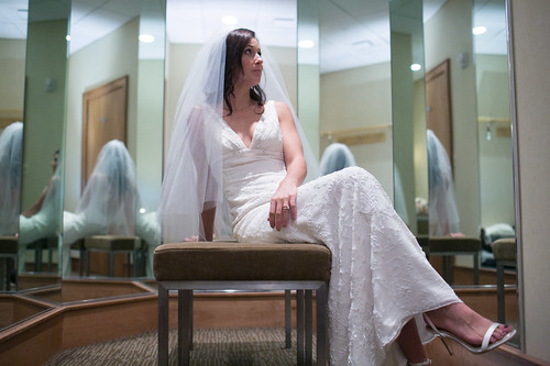 Studio_Starling_Ivy_Room_Wedding-12