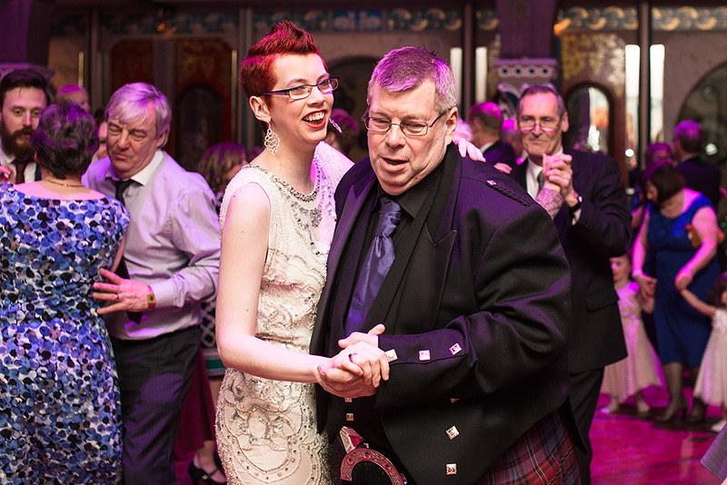 Oran-Mor-Glasgow-Wedding-398