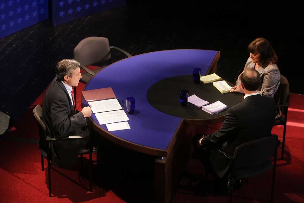 Delaware Debates_15359430299_l