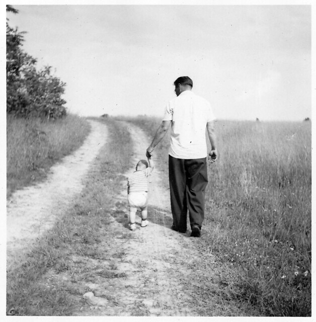 JamesEAnderson_Father_1950s_path