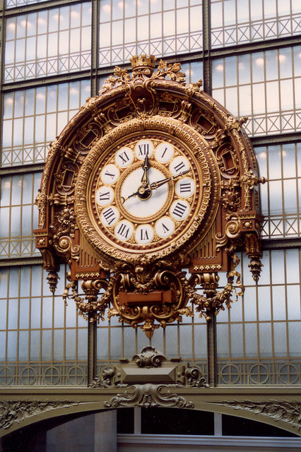 paris_dorsay_clock