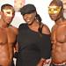 Linda Antwi & her new boyfriends - DSC_0217