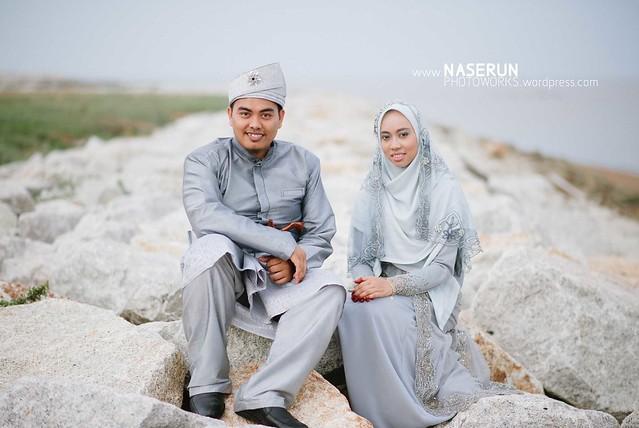 amran+aishah56
