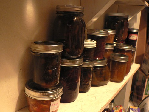 jam-on-shelf