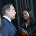 Oliver Stone & Danielle Jones-Wessley - DSC_0162