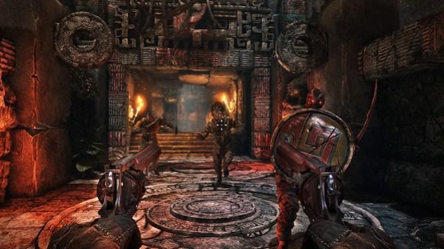 DeadfallAdventures_review (1)