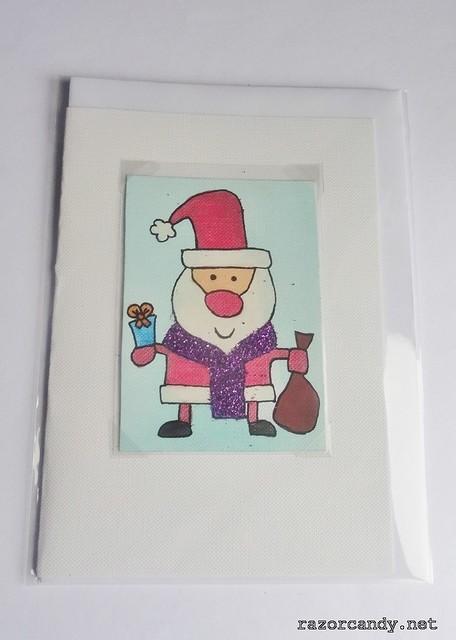 Santa (3)