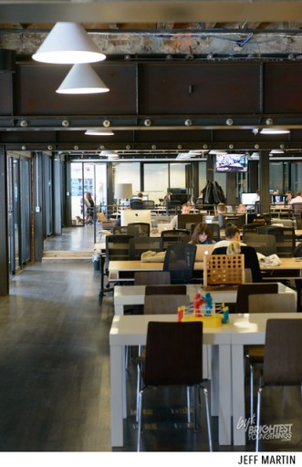 At-Work-With-WeWork-06