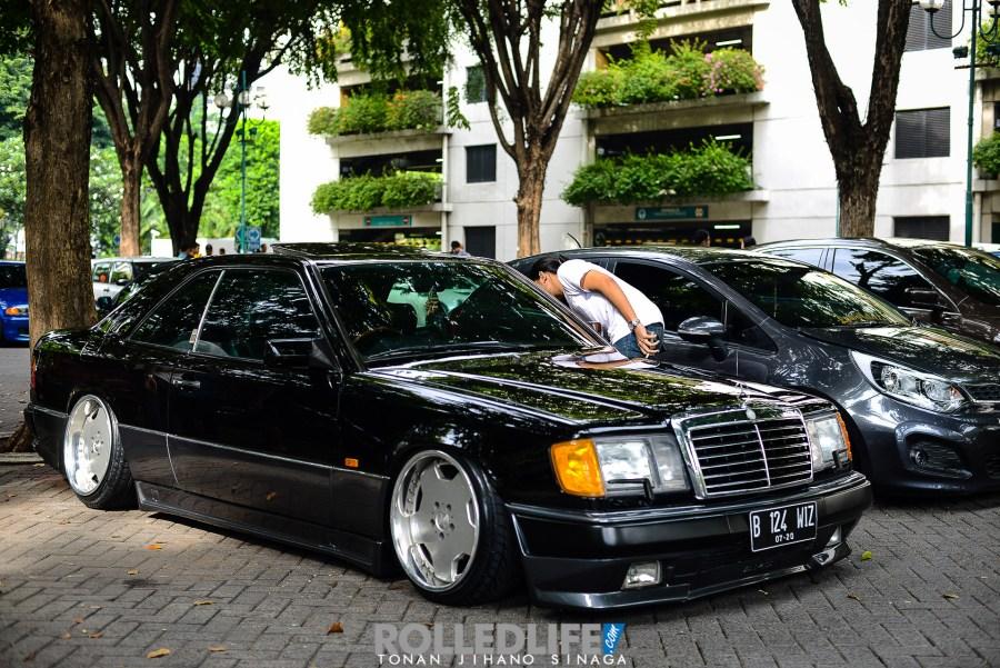 Jakarta Meet Up 2016-13