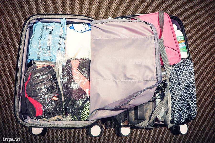 2016.05.21   紐到天涯海腳   打工度假(或長程旅行)該如何打包?行李準備的經驗談 21