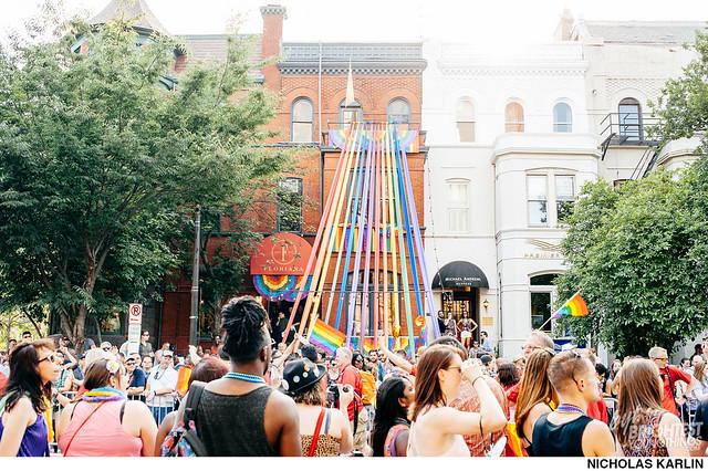 Pride Parade 2016-99
