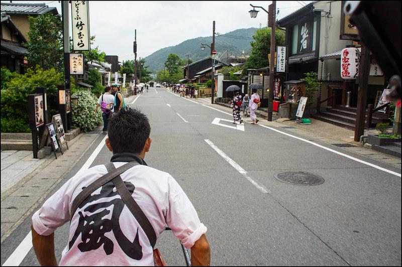 05082013Arashiyama_rickshaw-10