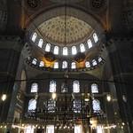 Día 3: Mezquita de Eminou