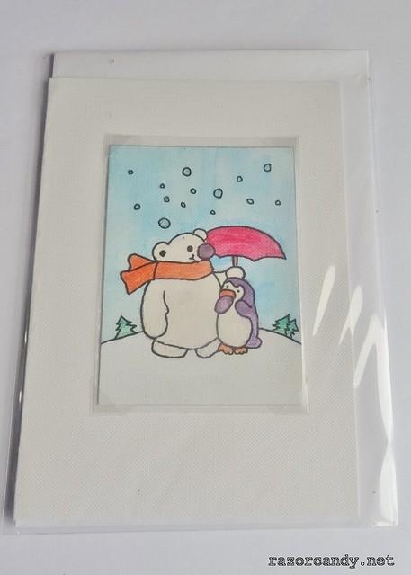 snow scene  (4)