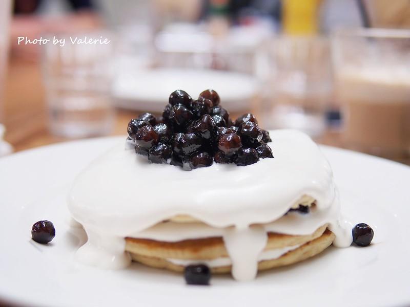 下午茶,台北餐廳,美好年代 @薇樂莉 Love Viaggio | 旅行.生活.攝影