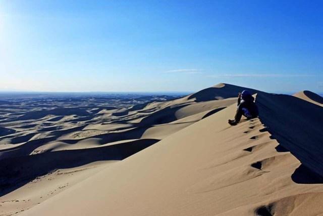 Gobi desert (13)