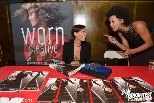 Aug 21, 2013 BYT Worn Magazine Creative Capitol U Hall - Ben Droz -112