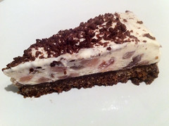 IMG_6216b_Cheesecake_slice