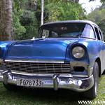 02 Vinyales en Cuba by viajefilos 042